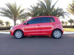Volkswagen Fox Trend 1.6 2013 - 2013