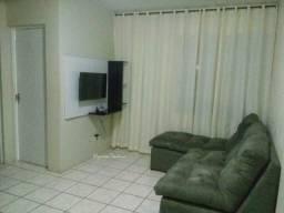 Apartamento no 1º andar com 1 quarto em ótima localização em Piedade