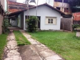 Casa em Jardim Limoeiro comercial