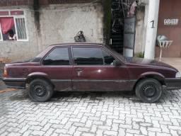 Monza 93 - 1993
