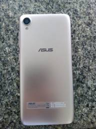 Zenfone Asus live L2