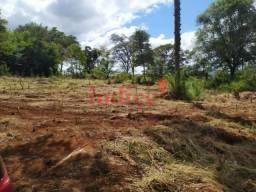 Sítio à venda em Rural, Cássia dos coqueiros cod:V17356
