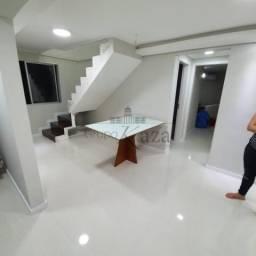 Apartamento à venda com 2 dormitórios cod:V38494AQ