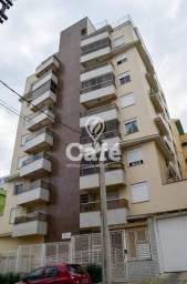 Apartamento à venda com 3 dormitórios em Nossa senhora de fátima, Santa maria cod:0776