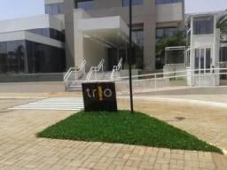 Escritório à venda em Jardim américa, Ribeirão preto cod:V3063