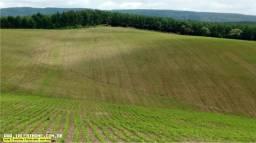 Área Rural para Venda em Sengés, Zona Rural