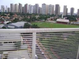 Escritório à venda em Condomínio itamaraty, Ribeirão preto cod:V1520