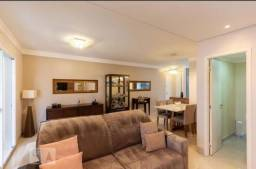 Apartamento no Morumbi, 2 quarto sendo 2 suite, 2 vagas, 87m.