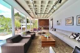 Casa super moderna no Novo Horizonte