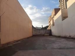 Terreno para alugar em Condomínio itamaraty, Ribeirão preto cod:L12373