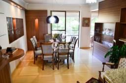 Apartamento à venda com 4 dormitórios em Bonfim, Santa maria cod:1674