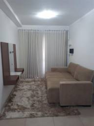 Apartamento para alugar com 2 dormitórios em Jardim botânico, Ribeirão preto cod:L14743