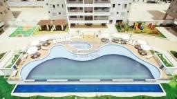 Esplêndido Apartamento para venda, 4 quartos, 3 suítes, Jardim Goiás!