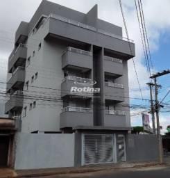 Cobertura à venda, 3 quartos, 2 vagas, Santa Mônica - Uberlândia/MG