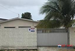 Casa com 3 dormitórios para alugar, 120 m² por R$ 7.000,00/mês - Camboinha - Cabedelo/PB