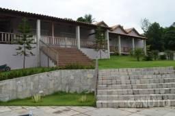 Sítio à venda com 4 dormitórios em Área rural de crato, Crato cod:1016