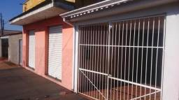 Escritório à venda em Alto do ipiranga, Ribeirão preto cod:V11915