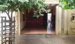 Casa à venda com 2 dormitórios em Parque ribeirão preto, Ribeirão preto cod:V7805