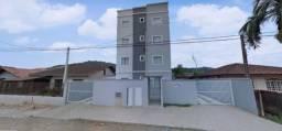 Apartamento para alugar com 2 dormitórios em Aventureiro, Joinville cod:09319.001