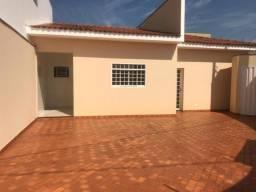 Casa à venda com 3 dormitórios em Jardim gimenez, Sertãozinho cod:V13881