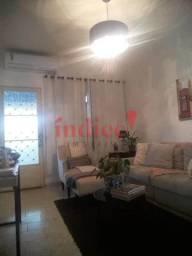 Casa à venda com 2 dormitórios em Jardim alvorada, Cravinhos cod:V17596