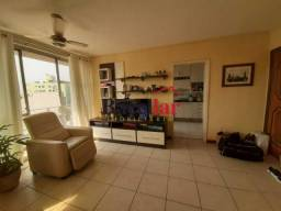 Apartamento à venda com 2 dormitórios em Tijuca, Rio de janeiro cod:TIAP21063