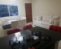 Venda- Casa Sobrado com 2 dormitórios, sendo 1 suíte- Condomínio Village do Lago- Pousada