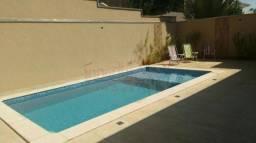 Casa de condomínio à venda com 4 dormitórios cod:V9457