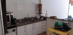 Chácara à venda com 3 dormitórios em Estância beira rio, Jardinópolis cod:V7532