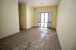 Apartamento para aluguel no Condomínio Residencial Porto Seguro - Teresina/PI