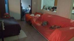 Casa com 3 Quartos à venda - Guará/DF