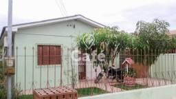 Casa à venda com 3 dormitórios em Pinheiro machado, Santa maria cod:2290