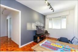 Apartamento à venda com 3 dormitórios em Rio branco, Porto alegre cod:9929028