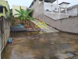 Casa à venda no bairro Santa Rita - Governador Valadares/MG