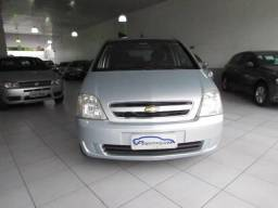 MERIVA 2008/2009 1.4 MPFI JOY 8V FLEX 4P MANUAL
