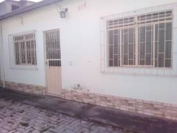 Casa geminada pra alugar no Bairro Jardim Panorama em Ipatinga