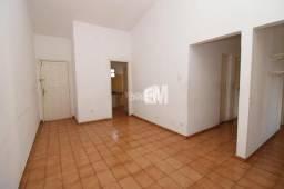 Apartamento à venda no Edifício Sergipe, Jóquei - Teresina/PI