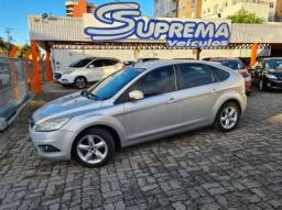 Ford Focus GL 1.6 COMPLETO 4P