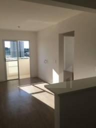 Apartamento à venda com 2 dormitórios em Urbanova vi, São josé dos campos cod:Ap1577