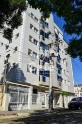 Apartamento à venda com 1 dormitórios em Menino jesus, Santa maria cod:1173