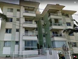 Apartamento à venda no bairro Areias - São José/SC