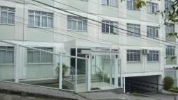 Apartamento para alugar com 3 dormitórios em Trindade, Florianópolis cod:13877