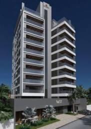 Apartamento à venda em Tubarão SC