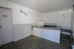 Sala para aluguel,Centro - Teresina/PI