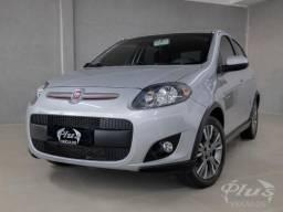 Fiat Palio 1.6 SPORTING 4P