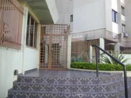 Apartamento para alugar com 2 dormitórios em Vila ipiranga, Londrina cod:07969.003