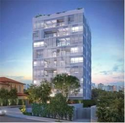 Apartamento à venda com 3 dormitórios em Perdizes, São paulo cod:3-IM516171