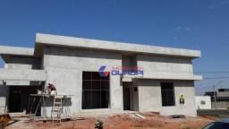Casa com 3 dormitórios à venda, 220 m² por R$ 600.000,00 - Residencial Gaivota II - São Jo