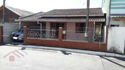 Casa para Venda em Itajaí, Cidade Nova, 3 dormitórios, 1 suíte, 2 banheiros, 1 vaga