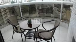 Apartamento para alugar com 3 dormitórios em Itacorubi, Florianópolis cod:3671